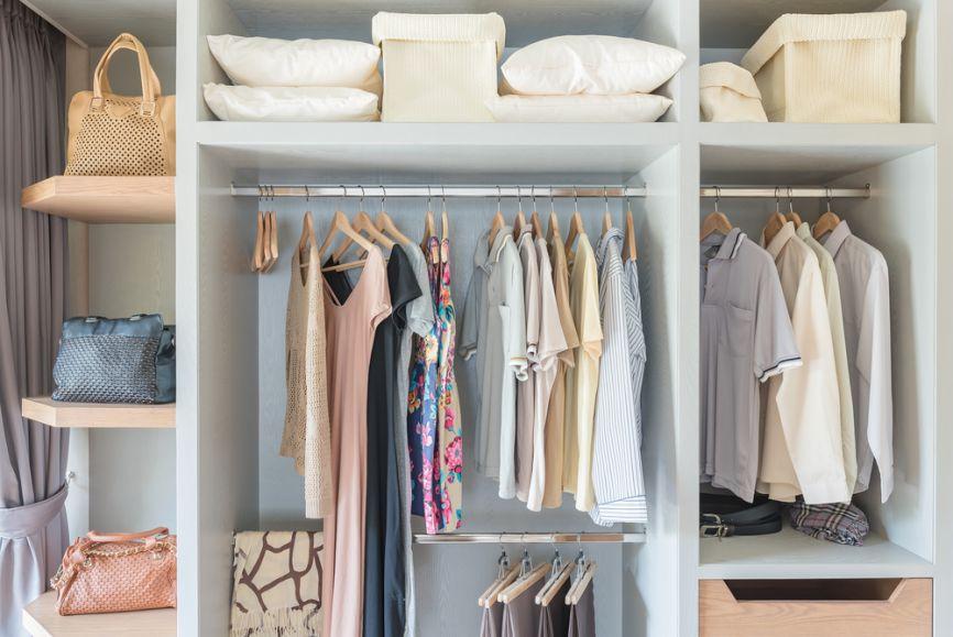 organizacao-armario